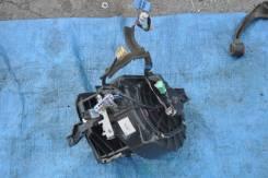 Мотор печки. Mazda RX-7, FD3S Mazda Efini RX-7, FD3S Двигатели: 13BREW, 13B
