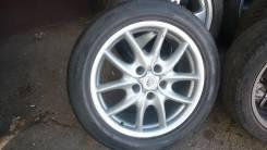 Колеса на porshe cayenne R-19. 9.0x19 5x130.00 ET60