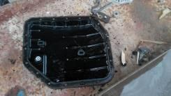 Поддон коробки переключения передач. Toyota Opa Двигатели: 1ZZFE, 1ZZ