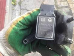 Датчик высоты дорожного просвета. Mercedes-Benz E-Class, W211 Двигатель 113