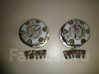 Хаб механический. Suzuki Escudo, 0102515262 Двигатель G16A
