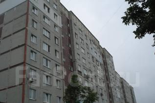 1-комнатная, улица Нейбута 51. 64, 71 микрорайоны, частное лицо, 36 кв.м. Дом снаружи