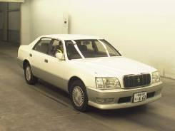 Toyota Crown Majesta. 151155