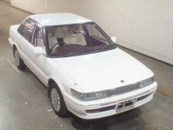 Toyota Sprinter. 9095