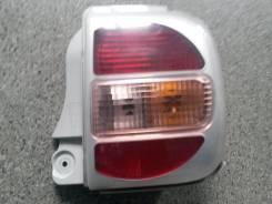 Стоп-сигнал. Suzuki Alto Lapin