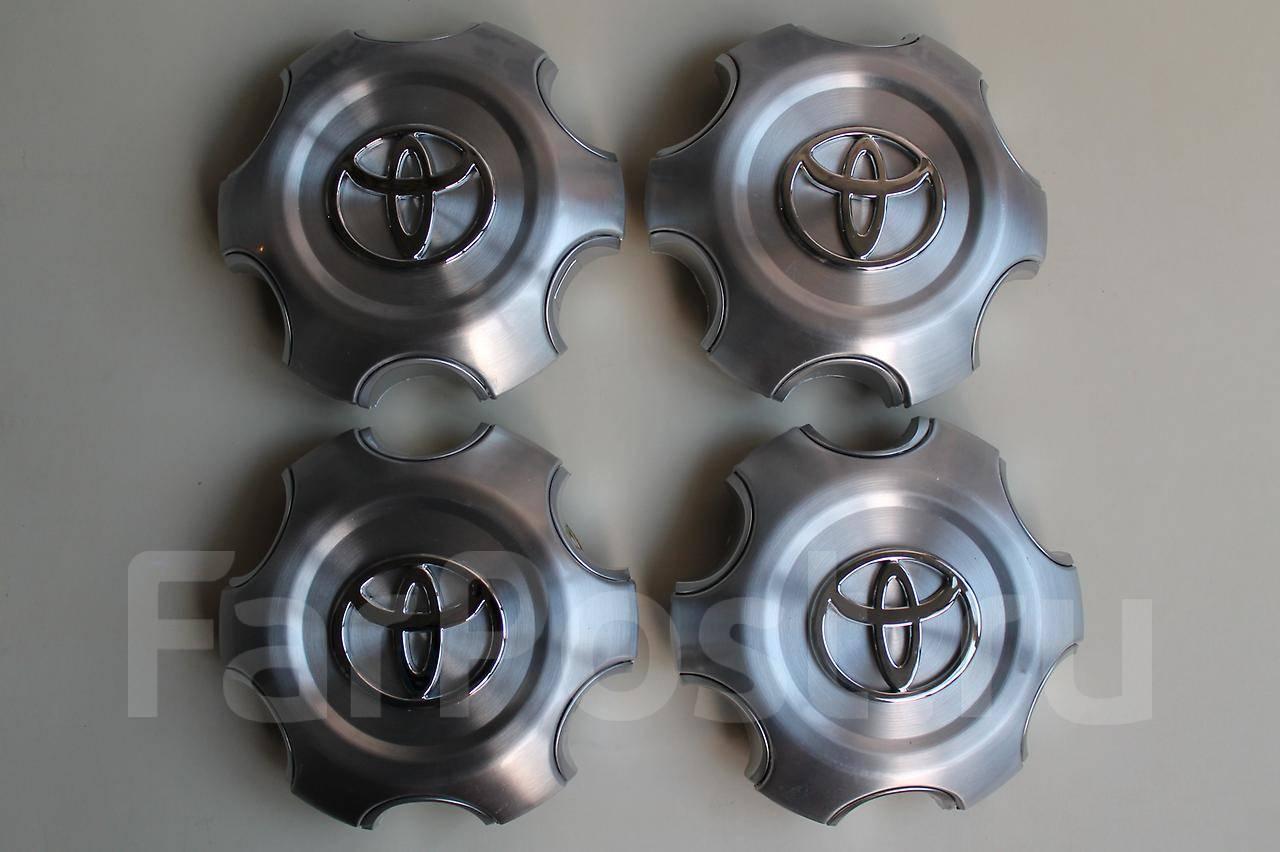 Заглушка для колесного диска опель