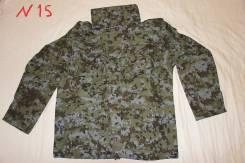 Продажа униформы, камуфляж (костюм СМОК)