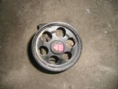 Помпа водяная. Toyota Corolla Двигатели: 4EFE, 4E