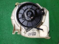 Мотор печки. Subaru Legacy, BGB, BFB, BCL, BG5, BF5, BD3, BG3, BF3, BC5, BG9, BC3, BG7, BF7, BD5, BD9, BGA, BFA, BCA, BGC, BCM, BG2, BCK, BF4, BD2, BC...