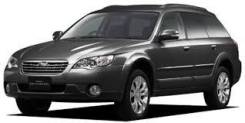 Амортизатор. Subaru Outback, BR9 Subaru Legacy B4