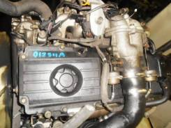 Двигатель в сборе. Nissan Elgrand, AVE50 Двигатели: ZD30DDTI, ZD30DDT