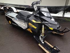 BRP Ski-Doo Summit Sport 800. исправен, есть псм, без пробега. Под заказ