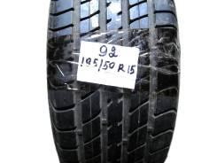 Dunlop SP Sport 2020E. Летние, 2010 год, без износа, 1 шт