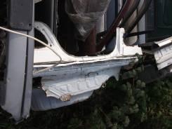 Панель стенок багажного отсека. Nissan Bluebird, U14