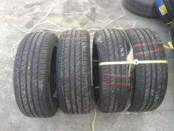 Kingstar Road Fit SK 10, 215/45R17
