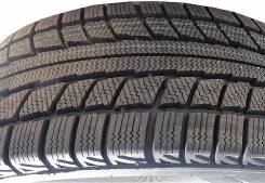 Triangle Group TR777, 225/65 R17