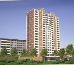 Продам земельный участок для строительства жилого комплекса. 4 575кв.м., аренда, электричество, вода