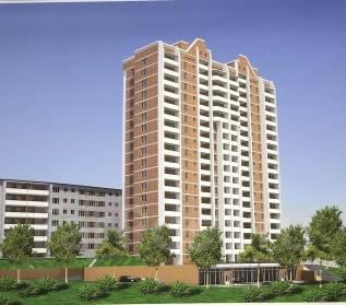 Продам земельный участок для строительства жилого комплекса. 4 575кв.м., аренда, электричество, вода, от частного лица (собственник)