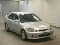Honda Civic Ferio. EK