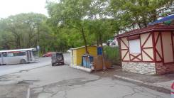 Торговые павильоны. 6 кв.м., улица Калинина 253, р-н Чуркин