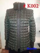 Распродажа курток женских Турция. Акция длится до, 8 февраля