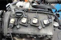 Двигатель ART на Audi A6 (C5) 1997-2004 г. в наличии - продам