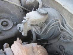 Вакуумный усилитель тормозов. Toyota Chaser, JZX90 Двигатель 2LTE