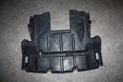 Защита двигателя. Toyota Mark II, GX110, JZX110 Двигатель 1JZGE