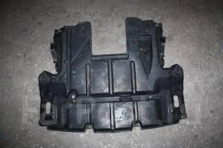 Защита двигателя. Toyota Verossa, GX110, JZX110 Двигатели: 1GFE, 1JZGTE