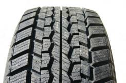 Dunlop SP LT 01. Зимние, без шипов, 2015 год, без износа, 2 шт