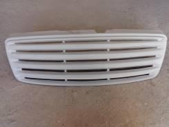 Решетка радиатора. Infiniti FX35, S50