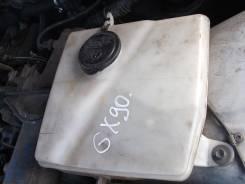 Бачок стеклоомывателя. Toyota Mark II, GX90