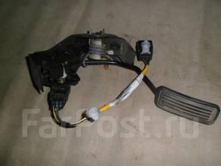 Педаль акселератора. Toyota Avensis, AZT250L, AZT250W, AZT250