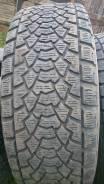 Dunlop. всесезонные, б/у, износ 20%