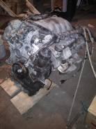 Двигатель (M113/5.0L) без навесного от Mercedes ML-class 500 (W164)