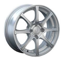 Light Sport Wheels. 5.5x14, 4x100.00, ET45, ЦО 73,1мм.