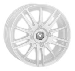 Light Sport Wheels. 6.5x15, 4x100.00, ET40, ЦО 73,1мм.