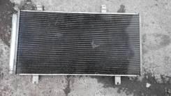Радиатор кондиционера. Toyota Camry
