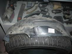 Подкрылок. Nissan Presage, U30