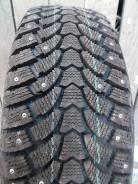 Maxtrek Trek M900. Зимние, шипованные, без износа, 4 шт. Под заказ