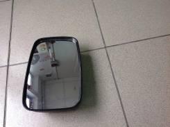 Зеркало заднего вида боковое. Nissan Atlas, 23
