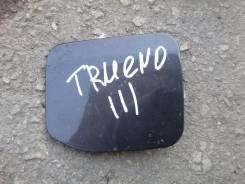 Лючок топливного бака. Toyota Sprinter Trueno, 111