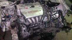 Вакуумный усилитель тормозов. Honda Accord, CM1, CM2, CL9, CL7 Двигатели: K20A, K24A