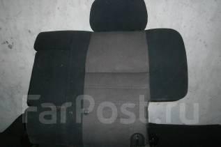 Сиденье. Nissan Terrano Regulus, JLR50
