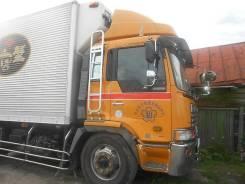 Hino Profia. Продам грузовик по запчастям!, 19 688 куб. см., 13 000 кг.