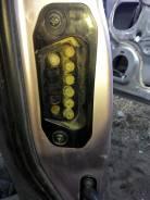 Доводчик двери. Honda Mobilio, GB1 Двигатель LA15. Под заказ