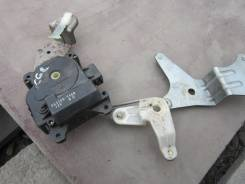 Сервопривод заслонок печки. Honda Accord, CG8 Двигатель F18B
