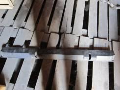 Панель стенок багажного отсека. Honda Accord, CG8 Двигатель F18B