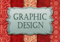 Разработка логотипа и фирменного стиля. Дизайн рекламной продукции.