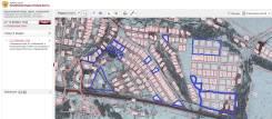 Продаются участки под строительство в районе Заимки- Русское поле. 2 000 кв.м., электричество, от агентства недвижимости (посредник)